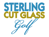 Sterling Cut Glass Canada